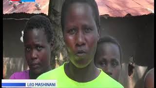 Mwanafunzi wa shule ya upili auawa na mwenzake kubakwa huko Samia, Busia
