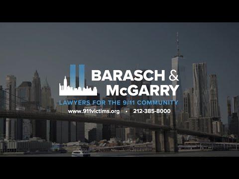 Barasch & McGarry Client Testimonials Video Thumbnail