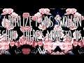 Witt Lowry Ft. Kaskade - Around Your Heart (With Lyrics)