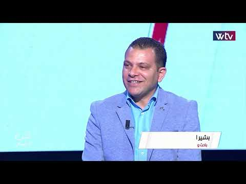 «عكس التيار» مع محمد زيدان - واقع الأثر العشائري في معادلة الصراع في ليبيا