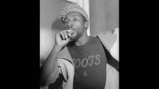Celia - by Toots and the Maytals