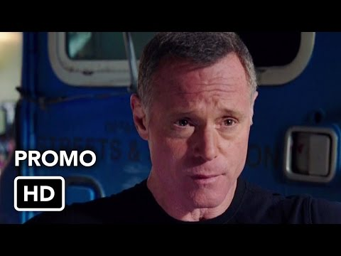 Chicago P.D. 2.22 (Preview)