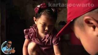 Diajeng Emas Go To Morning School 2011 (Disco Remix)