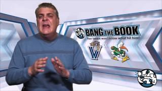 Villanova vs Miami (FL) March Madness Pick, Odds & Prediction