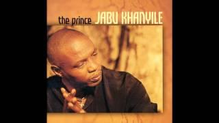 Jabu Khanyile -Thabo (Remix)