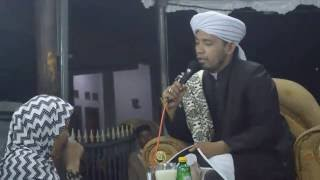 Gambar cover Tabligh Akbar - KH. MD Ubaidillah AB (Kang Ubay) - Part 3