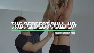 Chelsey Reist- Adventure Fitness
