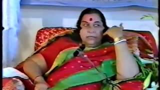 Shri Pallas Athena Puja thumbnail