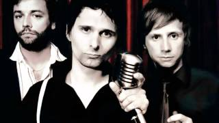 Muse  Time Is Running Out Video Lyrics