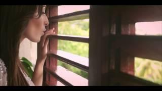 Kenza Farah et Lucenzo - Obsesión (Clip officiel)