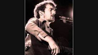 Damien Rice At The El Rey Theatre - The Professor (Feat. La Fille Danse)