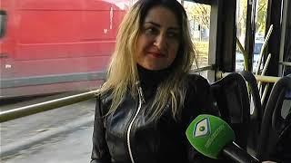 """Объектив-новости"" 1 ноября 2018"