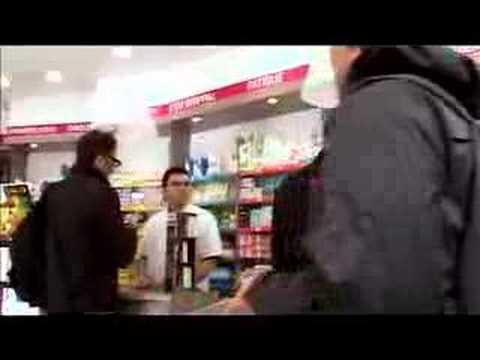 Vidéo érotique des femmes provoquées