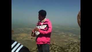 preview picture of video 'Ambiance à Jbal Zaghouan _by ZAGhOUAN.wmv'