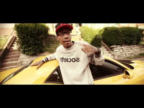 Wiz Khalifa - Memorized