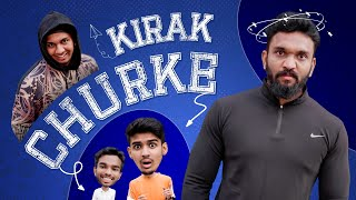 Kirak Churke Part 5 | Hyderabadi Comedy Video | Warangal Diaries