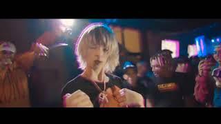Matt ox ft. XXXTENTACION - $$$ (Get Money) (FanOfficial Video)