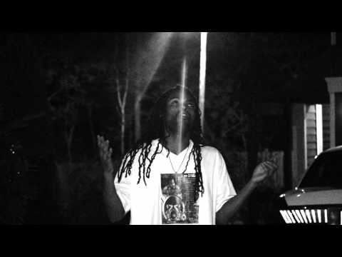 LIGHT IT UP FT.KNOTTYDRED [ MUSIC VIDEO ]