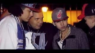 Maniako Feat  Biper   Viendo Las Estrellas  Video Oficial  HD Descargar Musica Gratis OcOEWN6y2Lo 14