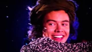 Harry Styles - Funny, goofy and cute moments |Part 1|
