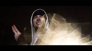 Ian Matthew - Ashtray [Official Video] - YouTube