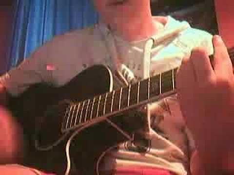 Exitlude chords & lyrics - The Killers