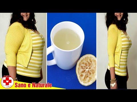 Come riunirsi in uno stomaco dopo ks il video