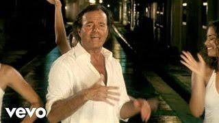 Julio Iglesias - El Bacalao (Video Album Version)