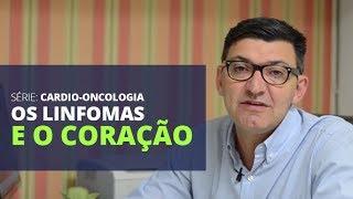 Cardiologia em Curitiba | Você sabe o que são os linfomas?