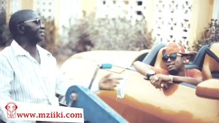 Download Video Mr Blue Feat Becka | Pesa | Official Video MP3 3GP MP4