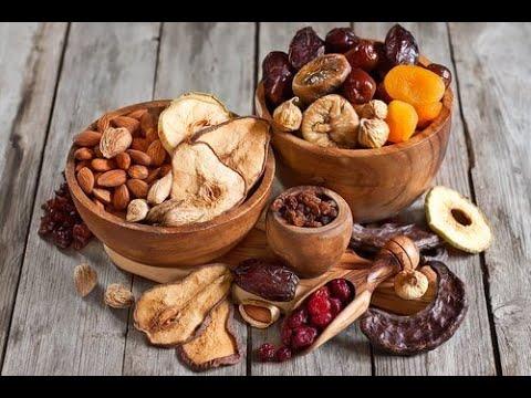 Die Zwiebelschale für die Potenz das Rezept