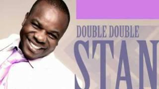 Double Double (Double Double Album)