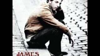 Man In The Mirror (Acoustic) - James Morrison