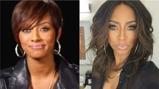 What REALLY Happened to Keri Hilson?