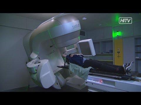 Die Kliniken der Behandlung der Wirbelsäule in unter nowgorode