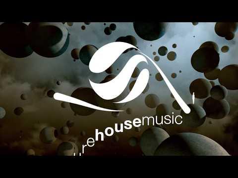 Camelphat & Elderbrook - Cola (Robin Schulz Remix)