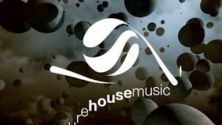 Camelphat & Elderbrook   Cola (Robin Schulz Remix)
