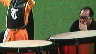 【福山雅治も橘ファン❗】京都橘高校吹奏楽部  Kyoto Tachibana SHS Band 3000人の吹奏楽 2018 アストロビジョン版