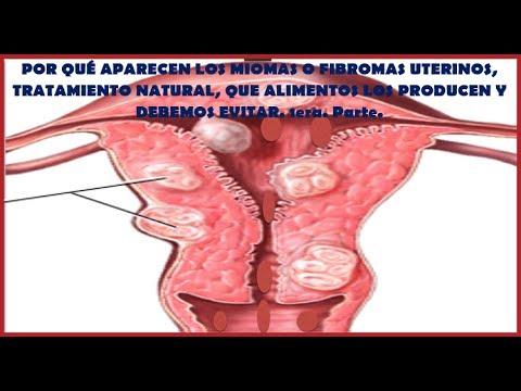 El aumento limfouzla en el pecho de la mujer