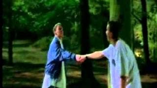 Boy George - Something strange called love