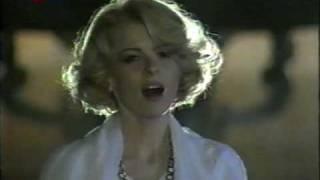 Iveta Bartošová- JÁ SE VRÁTÍM(1994)