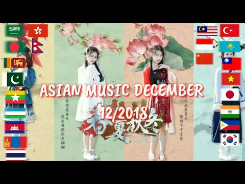 Download Thailand Top 40 Songs January 2018 Music Chart  Mp4