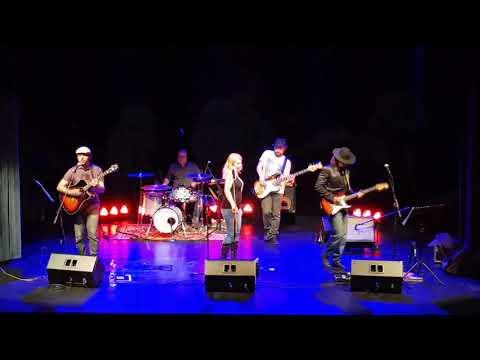 Vale e gli Stil Novo Cover band musica a 360 gradi Firenze Musiqua
