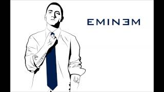 Eminem - Say What You Say Slowed