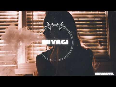 Miyagi - Marlboro (VManMusic Remix) 2019