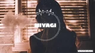 Miyagi   Marlboro (VManMusic Remix) 2019