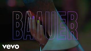 Company - Baauer  (Video)