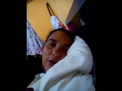 Dormindo Para amanhã estar em Abaíra !!