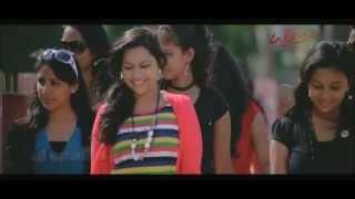 Oru Ponnaparu Song - Yamuna - Satya, Sri Ramya