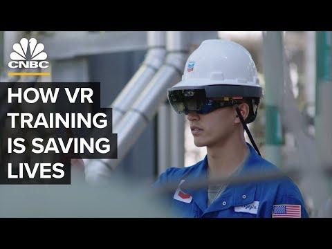 mp4 Manufacturing Virtual Reality, download Manufacturing Virtual Reality video klip Manufacturing Virtual Reality